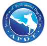 qualifications_apdt