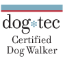 qualifications_dogtec