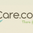 resource_care