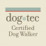 resource_dogtec
