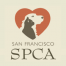resource_spca2